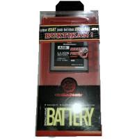 Battery DP EVERCOSS A5B 2200mAh