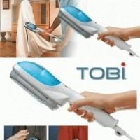 Tobi Steam Wand Setrika Uap Tobi
