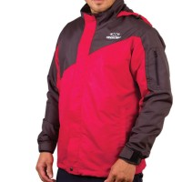 harga Jaket Gunung Outdoor Trekking Original|Competitor of Eiger Consina Rei Tokopedia.com