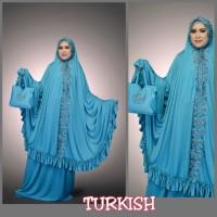 Galeri Muslim Annisa Surabaya, 085735042340