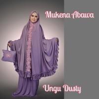 Galeri Muslim Al Hally 085735042340