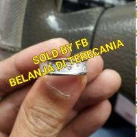 Cincin Berlian Eropa ( frank n co )