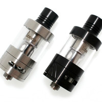 Tobeco Mini Super Tank Authentic [Mini SuperTank]