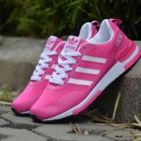 97884028cd981 adidas zx 750 pink women made in vietnam