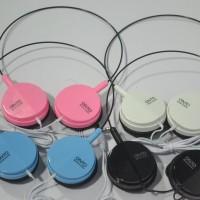 harga SALE Headphone ONTO Mini Tokopedia.com