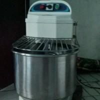 Jual Mixer Roti Spiral Mixer SMX HS 30B Bekas
