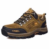 pre order sepatu gunung/hiking /outdoor original camel import