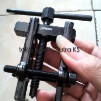 Treker Bearing / Armature Bearing Puller Benz AB-1