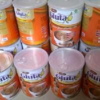 Jual #### Gluta Drink Original Anti Aging Kulit Awet Muda Murah