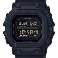 Casio Gshock Original Gx-56bb-1dr