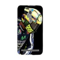 Casing HP Valentino Rossi Asus Zenfone 2/2 Laser/5/6 Custom Case