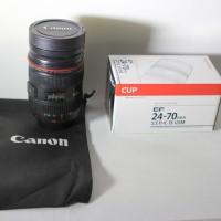 harga Mug Lensa Camera Canon , Unik & Murah Tokopedia.com