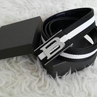 Bally New ARRIVAL Premium Belt / Gesper