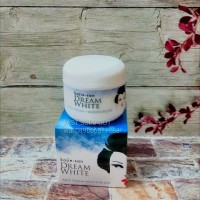 Kojie San Dream White Face Cream+Moisturizer