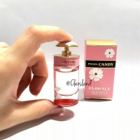 Parfum Original Miniature Prada Candy Florale EDP 7ml