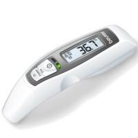 Jual Termometer Infrared Beurer FT 65 Murah