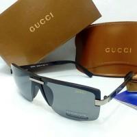 KacaMata Gucci Super 002