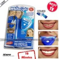 Jual #### Gigi Putih White Light Pemutih Gigi Whitelight Penghilang Plak Murah