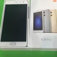 harga Xiaomi Redmi Pro Tokopedia.com