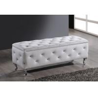 harga kursi sofa box stoll ( meja makan, kursi makan, kursi tamu, bufet ) Tokopedia.com