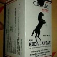 Jual cream kuda jantan asli original Murah