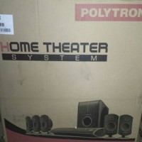 harga Home teater PHT 500SR Tokopedia.com