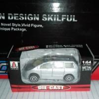 miniatur mobil racing xx