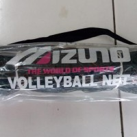 Net Volly Ball Mizuno