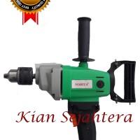 Mesin Bor Beton 16mm 0816HD NRT PRO
