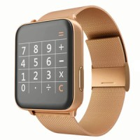 Wime Apple Watch