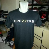 T shirt Brazzers