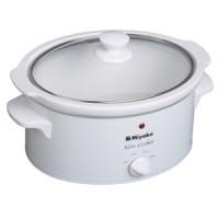 Jual Miyako SC-510 Slow Cooker Murah