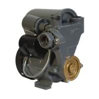 harga Pompa Air Otomatis Sanyo Auto Water Pump PH 137AC Tokopedia.com