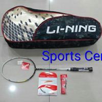 Raket Lining SS 98 gen IV