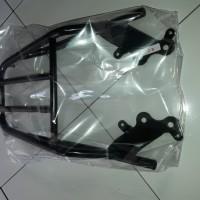 BEGEL / BRACKET BOX MOTOR HONDA CB 150 R