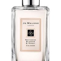 Parfum Jo Malone Nectarine Blossom & Honey for WOMAN Original Reject