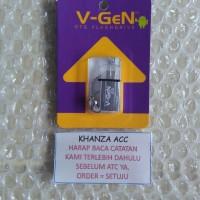 VGEN Dual OTG USB Flash Drive USB 3.0 8GB