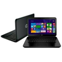 laptop Hp 14 amd a4/2gb/500gb win10 original new