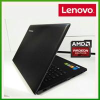 LENOVO IdeaPad G40-45