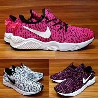 Nike Hurache Flyknit Woman / Sepatu Nike Wanita Murah Bandung