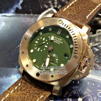 harga Jam Tangan Luminor Submersible Panerai Tokopedia.com