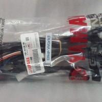 harga Kabel Body Mio Soul Yamaha Genuine Parts Tokopedia.com