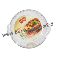 Bursa Dapur Marinex Loyang Bulat Gagang 257 x 228 x 47 mm ( 1,3 L )