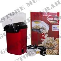 harga TERMURAH Mesin Popcorn mini machine pop corn snack maker Tokopedia.com