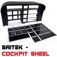 Saitek Pro Flight Simulator - Cockpit Shell