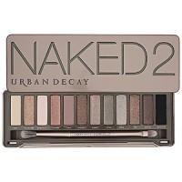 Jual #Good# Murah Naked 2 Eye Shadow palette/Pallete/Palet Murah