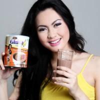 Jual Monggo! Gluta Drink Original Anti Aging Kulit Awet Muda Murah