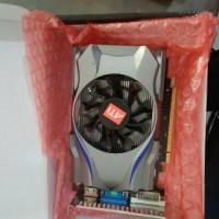 VGA Card Ati Radeon HD7670 4Gb