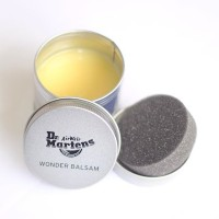 Dr martens wonder balsam, volume : 75 ml (shoe polish/care)