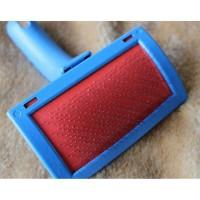 Pet Brush Medim Berkualitas
